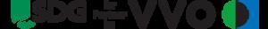 SDG Ihr Partner im VVO