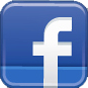 Die SDG auf Facebook