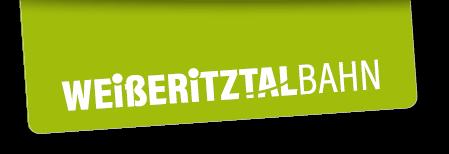 Weißeritztalbahn SDG